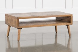 Dakota Coffee Table