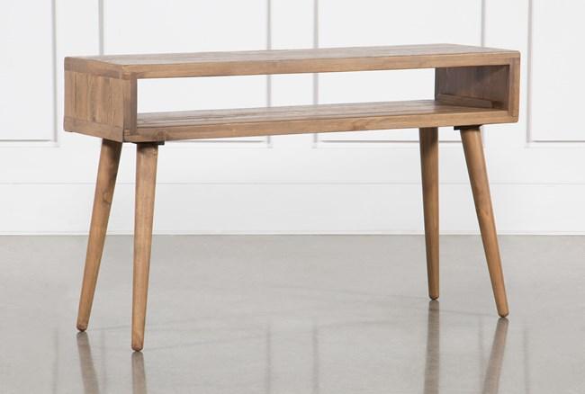 Dakota Console Table - 360