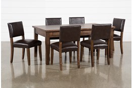 Viking 7 Piece Dining Set