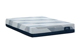 iComfort Blue 300CT Firm Full Mattress