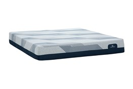 ICOMFORT BLUE 300CT FIRM KING MATTRESS