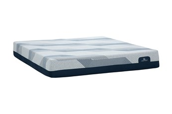 iComfort Blue 300CT Firm Cal King Mattress