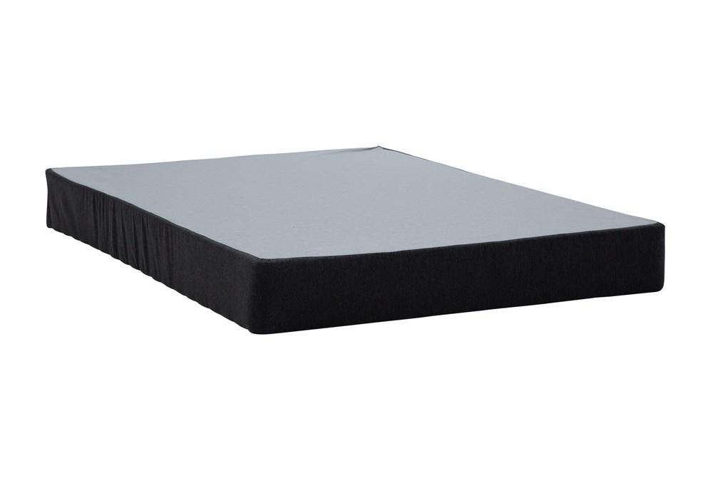 BEAUTYREST BLACK 2019 FULL BOXSPRING