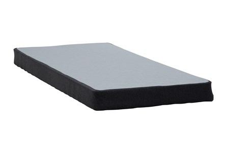 BEAUTYREST BLACK 2019 LOW PROFILE CAL KING BOXSPRING