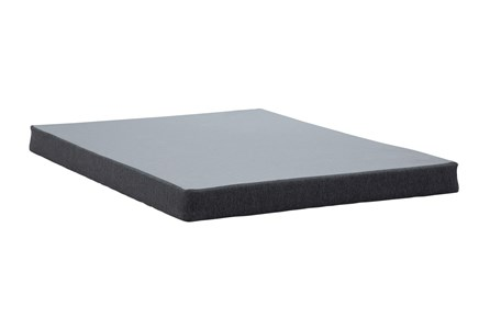 BEAUTYREST HYBRID 2019 LOW PROFILE QUEEN BOXSPRING