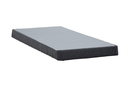 BEAUTYREST HYBRID 2019 LOW PROFILE EK BOXSPRING