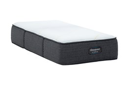 Beautyrest Hybrid Carbondale Medium Twin XL Mattress