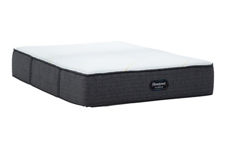 Beautyrest Hybrid Carbondale Medium Queen Mattress - Main