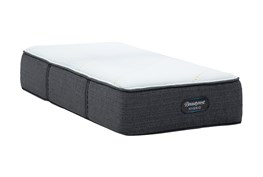 BEAUTYREST HYBRID CARBONDALE FIRM TWIN XL MATTRESS