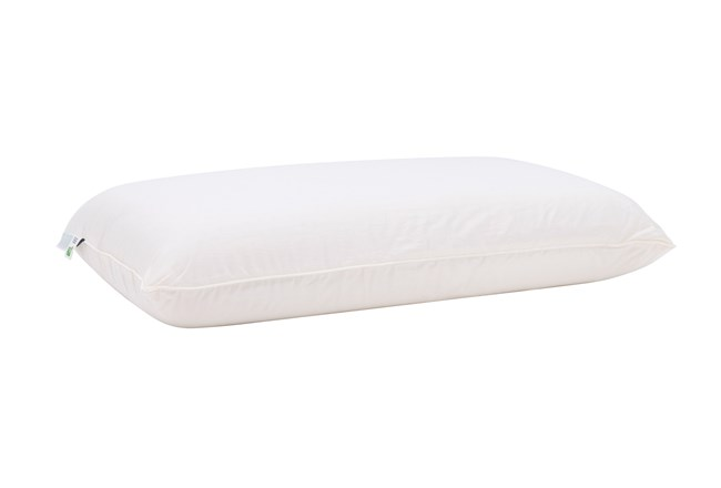 Revive Organic Latex Pillow-Queen Medium - 360