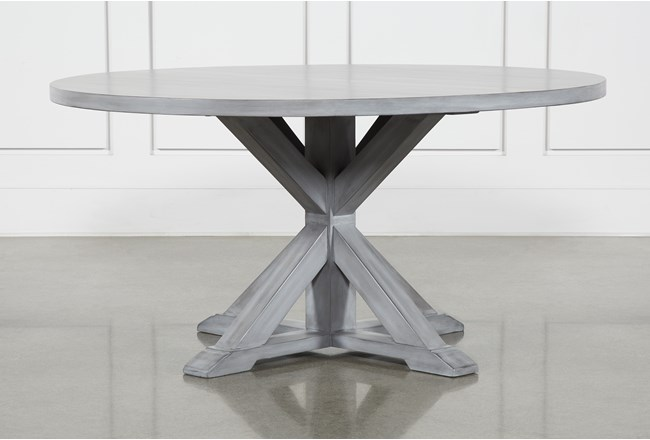 boost round table coffers - 650×440