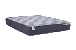 Revive Flip Hybrid 10 Inch Eastern King Mattress