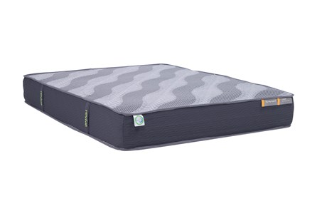 Revive Flip Hybrid 10 Inch Eastern King Mattress - Main