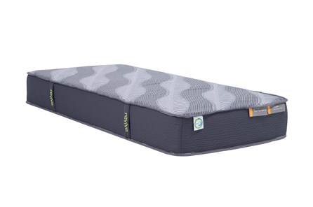 Revive Flip Hybrid 10 Inch California King Split Mattress - Main