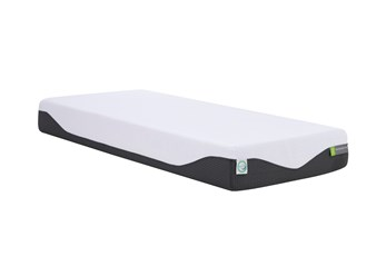 Revive Essential Gel 10 Inch Twin Mattress