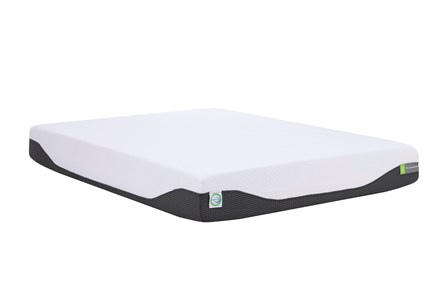 Revive Essential Gel 10 Inch Full Mattress