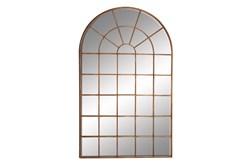 Wall Mirror-Palladian 34X56