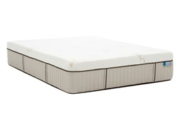 Latex Hybrid Medium California King Mattress