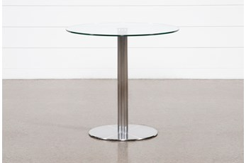 Braun Dining Table
