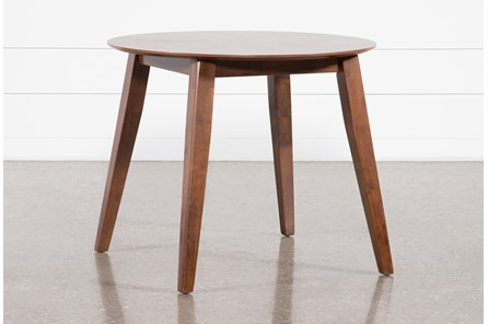 Kara Round Dining Table