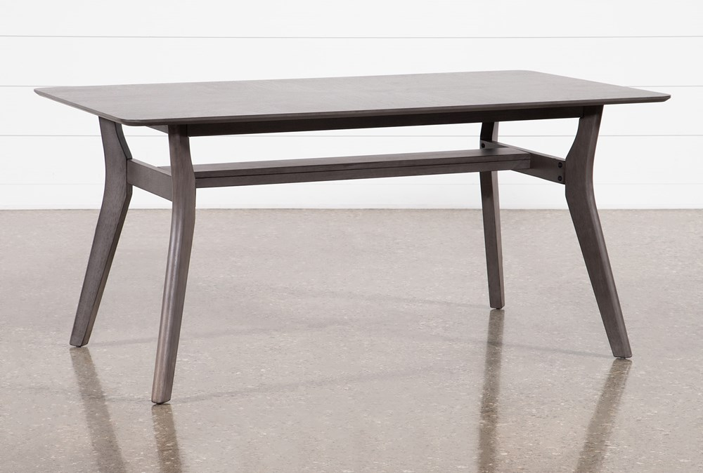 Dodge Dining Table