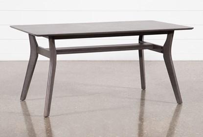 Tremendous Dodge 6 Piece Dining Set Ibusinesslaw Wood Chair Design Ideas Ibusinesslaworg