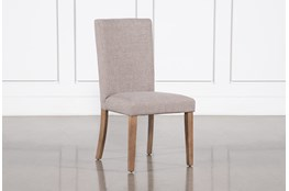 Shay Upholstered Chair
