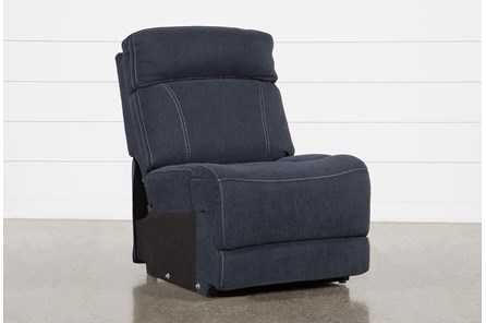 Levi Armless Chair