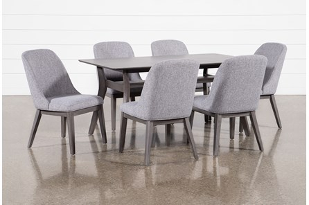 Dodge 7 Piece Dining Set