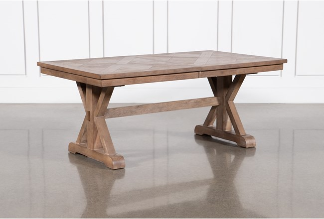 Shay Dining Table - 360