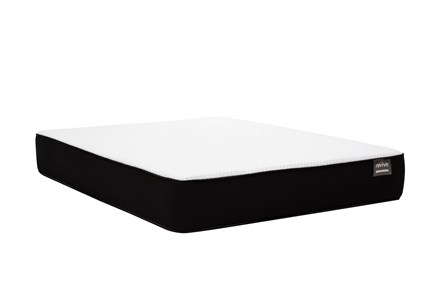 Remembrance Hybrid Queen Mattress