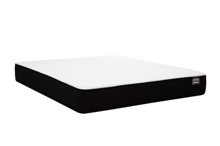 Remembrance Hybrid California King Mattress