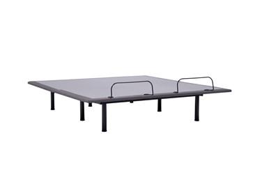 Revive 1.0 California King Adjustable Bed