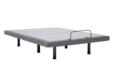 Revive 2.0 Queen Adjustable Bed