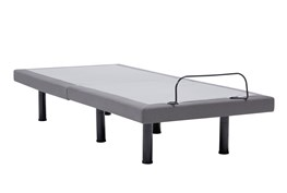 Revive 2.0 Twin Extra Long Adjustable Bed