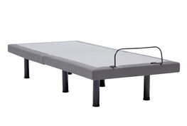 Revive 3.0 Twin Extra Long Adjustable Bed