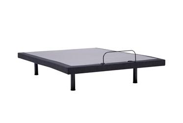 Revive 5.0 Queen Adjustable Bed
