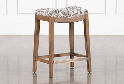 Cool Hyatt Ebony Counter Stool Ibusinesslaw Wood Chair Design Ideas Ibusinesslaworg