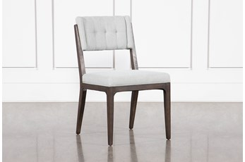 Sabio Sage Dining Side Chair