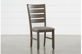 Ashford II Side Chair