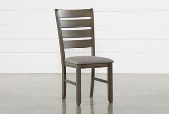 Ashford II Dining Side Chair
