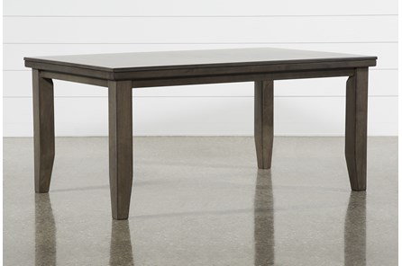 Under 50 Width Dining Table To Fit Your Room Decor