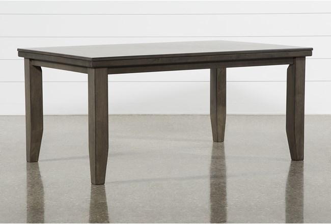 Ashford II Dining Table - 360