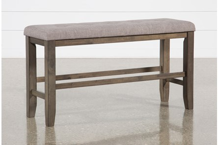 Ashford II Counter Bench