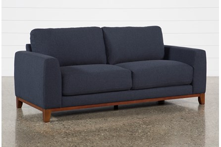 Amherst Royal Sofa