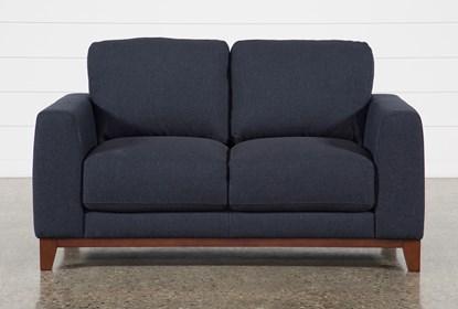Peachy Amherst Royal Loveseat Machost Co Dining Chair Design Ideas Machostcouk