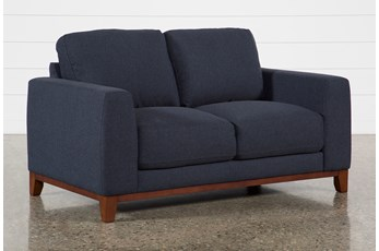 Amherst Royal Loveseat