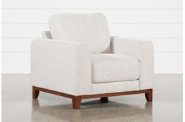 Amherst Cobblestone Chair