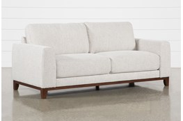 Amherst Cobblestone Sofa