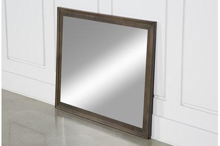 Wessling Mirror